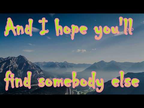 James Arthur - You Deserve Better - 1 HOUR VERSION (+Lyrics)