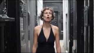 Смотреть клип Чичерина - Осколки