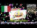 Thumbnail for Last Rhythm Featuring Silvie Carter  -  Last Rhythm  (Vocal Battle Mix)