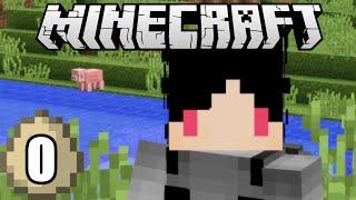 Minecraft Survival Indonesia - Petualangan Baru di Dunia Zenmatho (0)