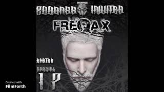 ZooBass Invites Freqast by Freqax Easter Special