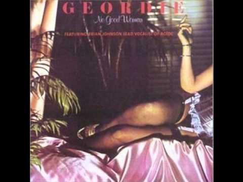 Geordie wonder song