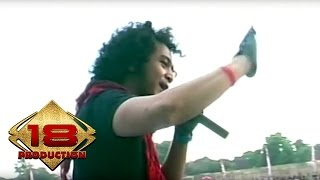 Nidji - Arti Sahabat   (Live Konser Mataram 28 April 2008)