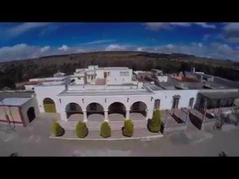Ocampo Gto Youtube