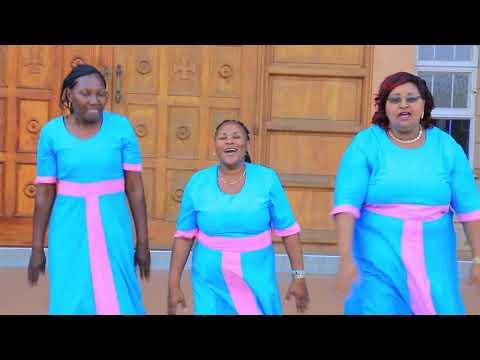 NENO LA BWANA .HOLY SPIRIT CHOIR GITHURAI thumbnail
