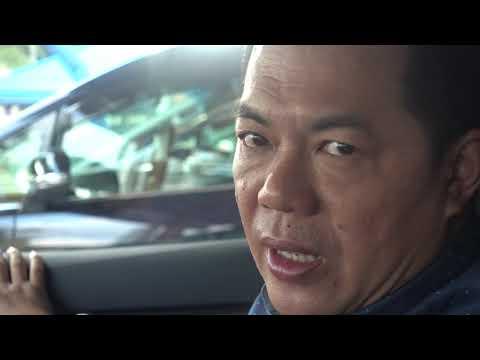 Смотрите сегодня видео новости Toyota Vellfire VS Toyota Alphard reviews in  malay by Ken Toh на онлайн канале Russia-Video-News Ru