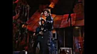 Creedence Clearwater Revival - Rolling on the River