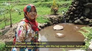 Download Video Obyek wisata Talaga Pancar Majalengka MP3 3GP MP4