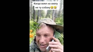 10 минут смеха Приколы Ржач Смешные видео Сборник 181 Приколы