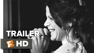 Baixar Love, Gilda Trailer #1 (2018) | Movieclips Indie