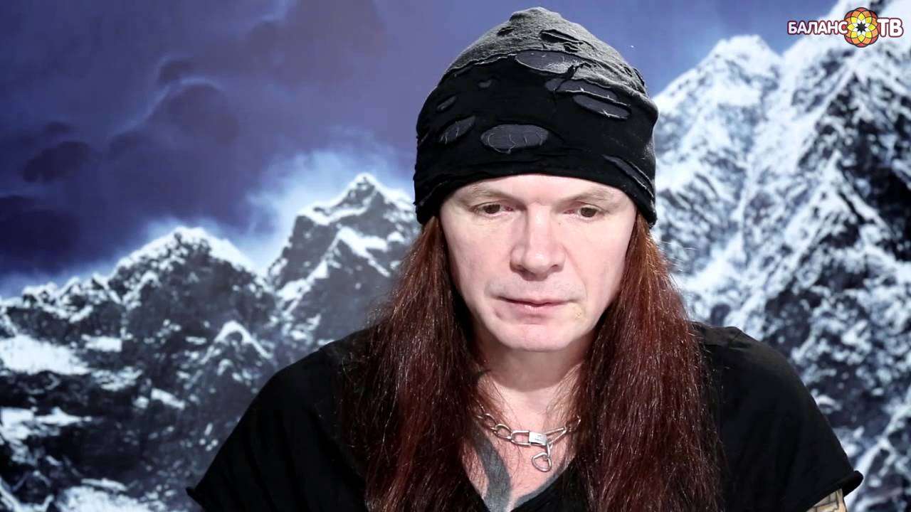 Сергей Маврин - Одиночество