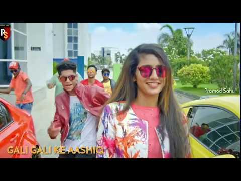Aankh Mare Ladki Aankh Mare Whatsapp Status Lyrics | Ranveer Singh |Oru Adaar Love | Priya Prakash