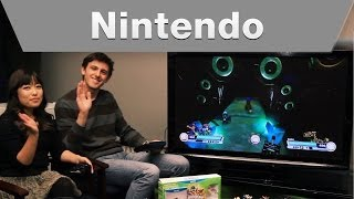 Nintendo Minute - Skylanders SWAP Force