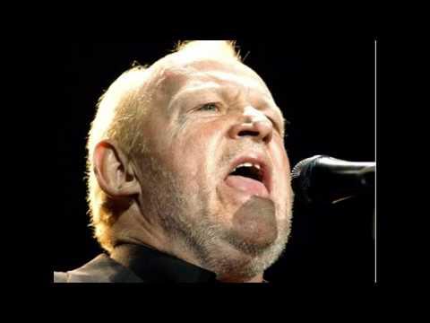 Joe Cocker - My Fathers Son (Live 2002)