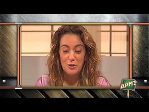 APM? Extra - Capítol 330 - 25/10/2015 - TV3