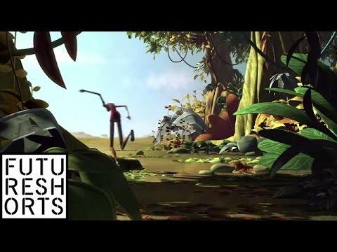 baobab-|-future-shorts