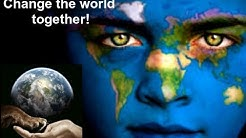 How you too can Save the World! - Environmental Film by Green World TV