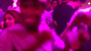 Amir Hoss @ Club 1234 Montreal - Le CinQ Montreal