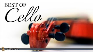 The Best of Cello | Classical Music