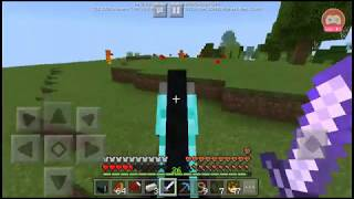 Watch me play Minecraft survival day 56// moving day