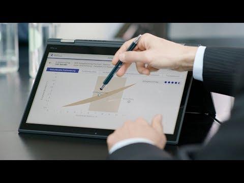 Die neue ZKB Anlageberatung: Das optimale Kunden-Portfolio