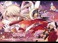 fate kaleid liner prisma illya Specials 5 OVA