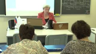 Практикум: наводим порядок в отчетности(, 2013-06-11T10:07:49.000Z)