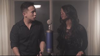 Like I'm Gonna Lose You - Meghan Trainor ft. John Legend (Jason Chen x Ceresia)
