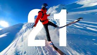 21 creative Insta360 ONE X2/ ONE R video tricks \u0026 ideas for 2021