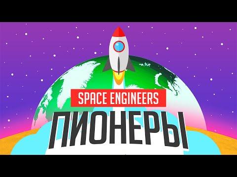 София 2 сезон 2017 смотреть онлайн сериал в хорошем