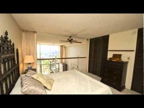 Real estate for sale in Honolulu Hawaii - MLS# 201417532