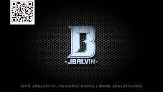 @jbalvin Como Yo - J Balvin (oficial)