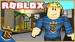 Dänische Roblox | Bloxburg S3-Showpräsentiert mein NEUES Haus!