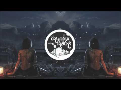 Bryce Vine - Sour Patch Kids (acoustic)
