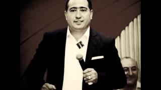 Arman Ghazaryan - Baliknerin New 2017 Live In Los Angeles