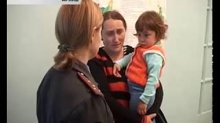 В Курске продолжают искать пропавшего ребёнка(, 2017-05-25T15:44:47.000Z)