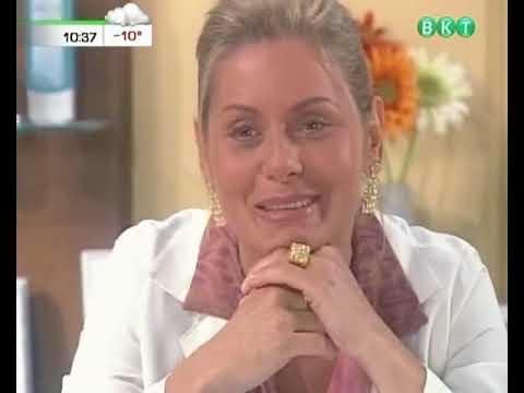 Семейные узы (84 серия) (2000) сериал