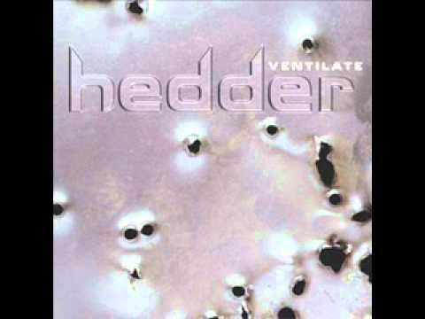 Hedder - Too Many Holes.wmv