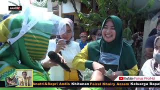 Download Lagu ANDI PUTRA 1 TERLALU BAHAGIA VOC RINA DESA KERTAJAYA BLOK SABRANG WETAN KEC BONGAS INDRAMAYU mp3