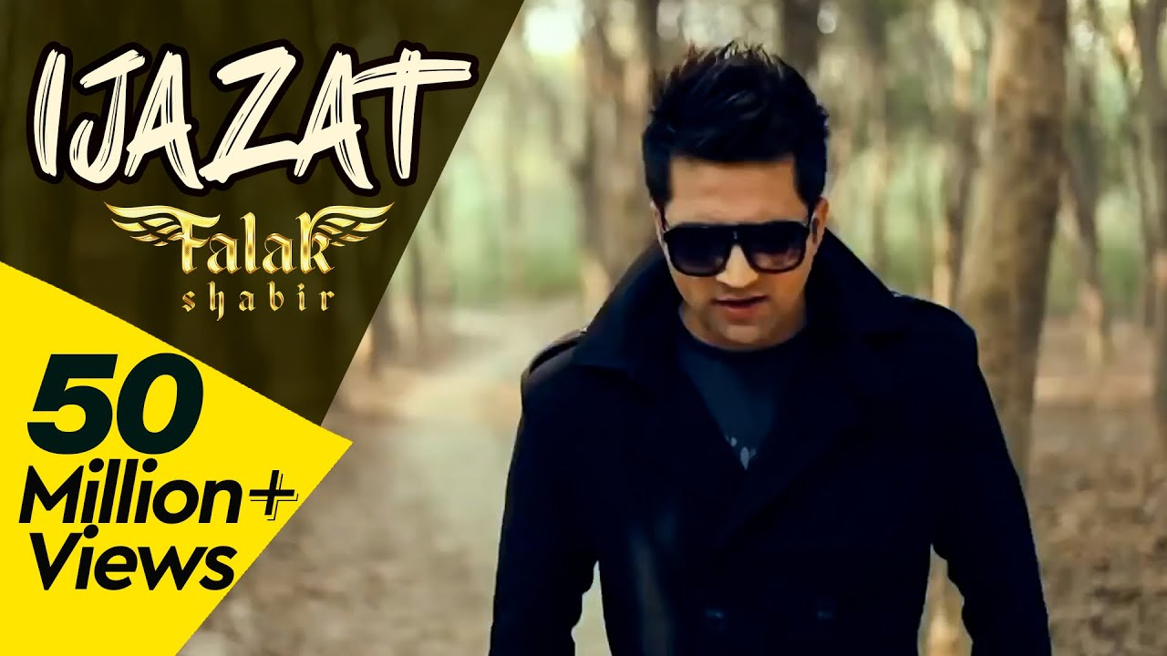 falak pe jitne sitaare song mp3