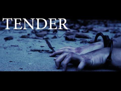 TENDER [OFFICIAL] Trailer