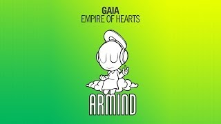 Gaia - Empire Of Hearts (Original Mix)