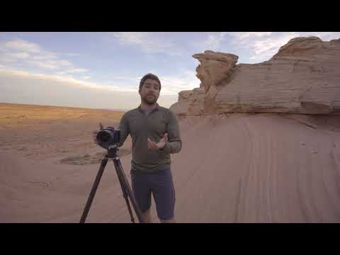 Pro Recommended Camera Gear | Sony A7riii and Nikon D850