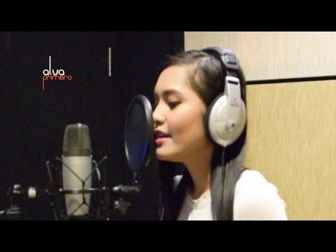 Yura Yunita - Cinta dan Rahasia (Cover by Rendy Aprillio & Cindy)