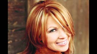 Patty Loveless - You