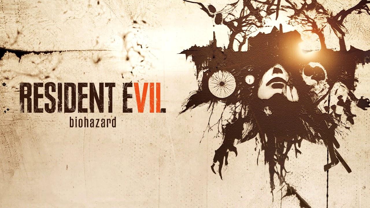 Descargar Resident Evil 7 Gold Edition [MEGA] [Torrent] [1Fichier]