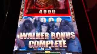 MAX WHEEL! CDC WHEEL! BIG WIN! YES CDC ACTUALLY PAID!