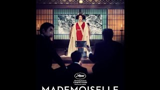 Mademoiselle (2016) (French) Streaming XviD AC3