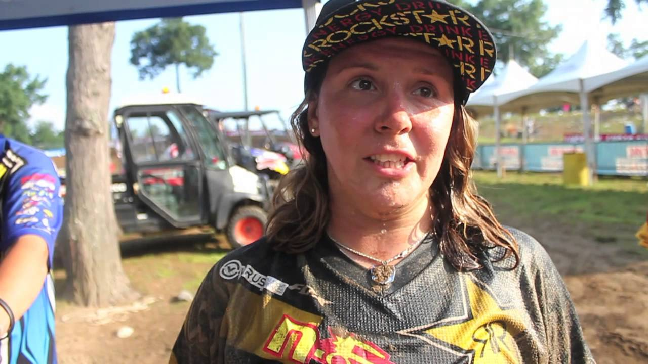 Jessica Patt