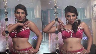 Download Hindi Video Songs - Ishq Hai Khufiapanti | Mere Genie Uncle (3D) | Pawni Pandey